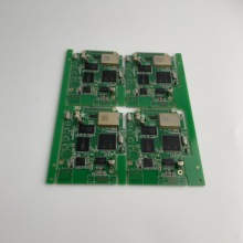 Professionele Ems Fabrikant Bieden Pcba Pcb Assemblage Diensten Met Een <span class=keywords><strong>Stop</strong></span> <span class=keywords><strong>Oplossingen</strong></span>