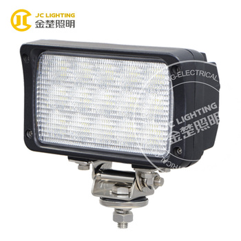 lighting atv cree driving suv truck off bar jeep light led lights inch road product annt