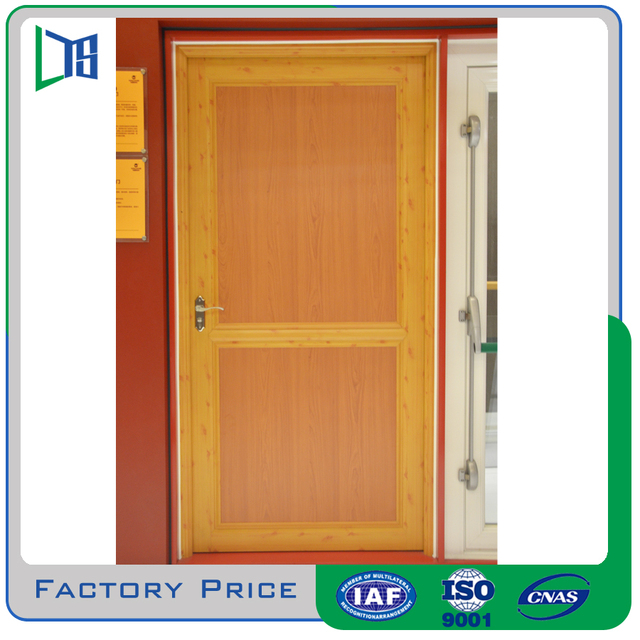 Bon Hot Sale U0026amp; High Quality Counter Swing Door For Kitchen