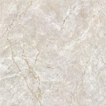 Full Body Porcelain Floor Tile Price In Stan Rus Italian Marble Yt8601a