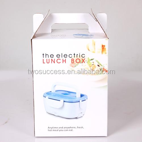 lunch box (1).JPG