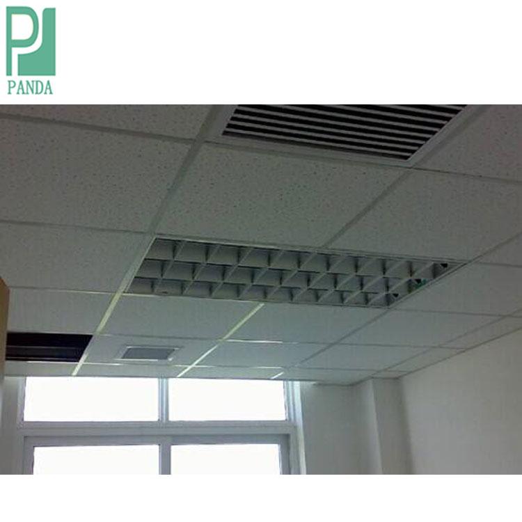 Mineral Fiber Acoustic Ceiling Tiles Mf 77 Buy Acoustic Mineral Fibre Ceiling Tiles Stick On Ceiling Tiles Celotex Acoustical Ceiling Tile Product
