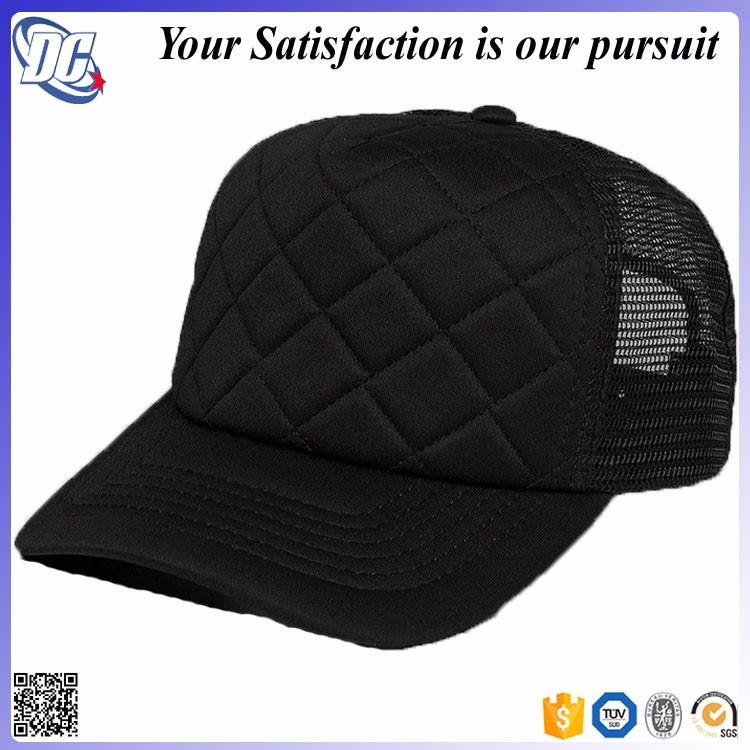 c6761392 Custom Woven Label Short Mini Fisherman Cc Ski Beanie Hats - Buy Ski Hat,Cc  Hats,Custom Beanie Product on Alibaba.com