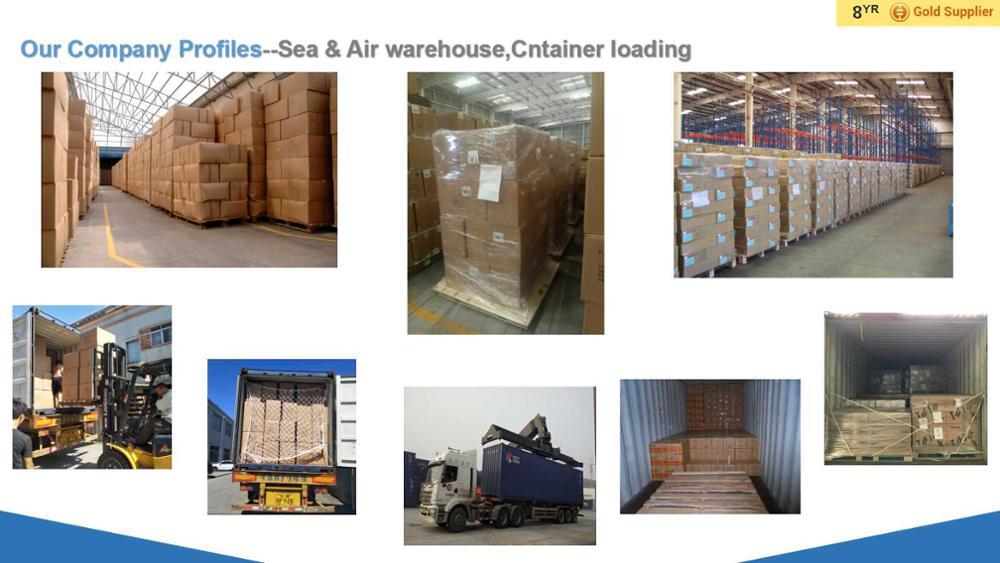 Amazon Fba Shipment Sea Ship From China To Cranbury New Jersey Nj 08512 - Buy Sea Freight Forwarder,Amazon Fba Shipment,Cranbury New Jersey Nj 08512 ...