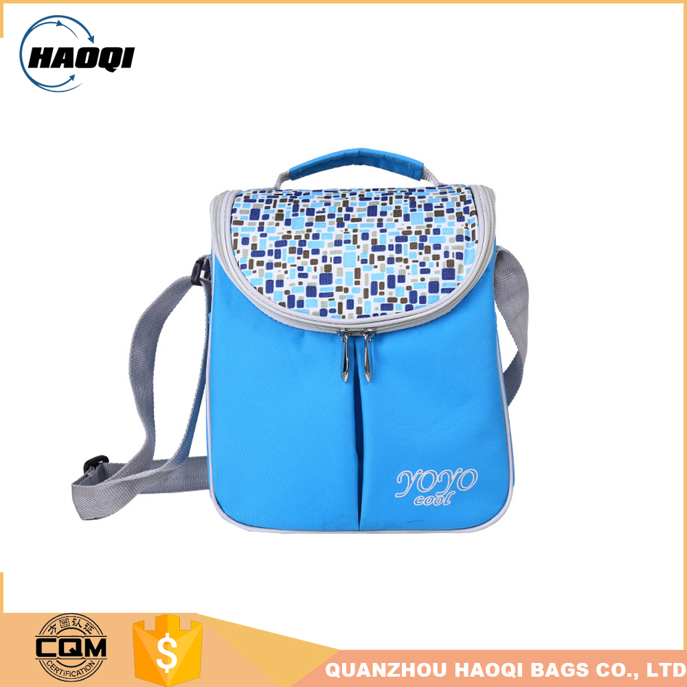 silver insulated cooler bag silver insulated cooler bag suppliers and at alibabacom