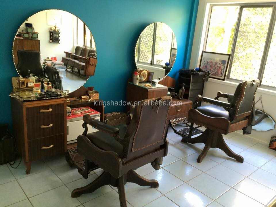 classic chair antique salon styling chairs barber chairs prices - Classic Chair Antique Salon Styling Chairs Barber Chairs Prices