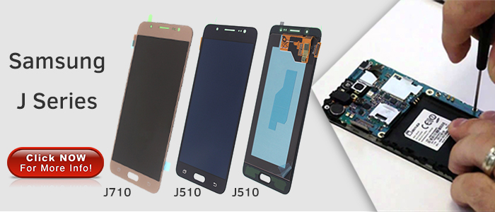 Original Display For Samsung Galaxy Note 4 LCD, LCD Display Touch Screen For Samsung Galaxy Note 4 Screen
