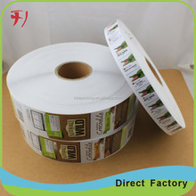 private label pet products,private label hair products,electronic product label