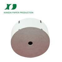 ATM paper,banknote paper,thermal paper roll