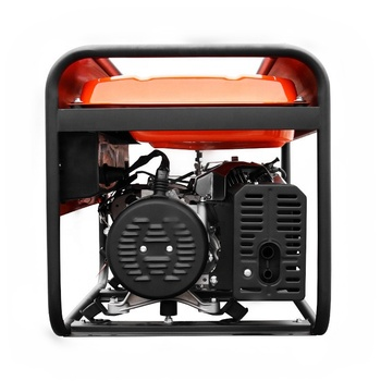 2019 HotSale Factory Price High Quality 600w Inverter Portable Silent Three Phase Gasoline Inverter Generator Set Spare Parts