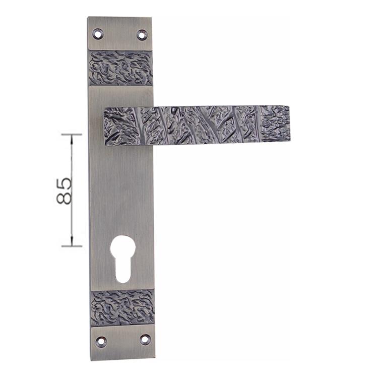 Modern Door Handles Modern Door Handles Suppliers and Manufacturers