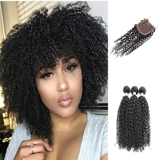 Buy Cheap China Virgin Curly Hair With Lace Products Find China