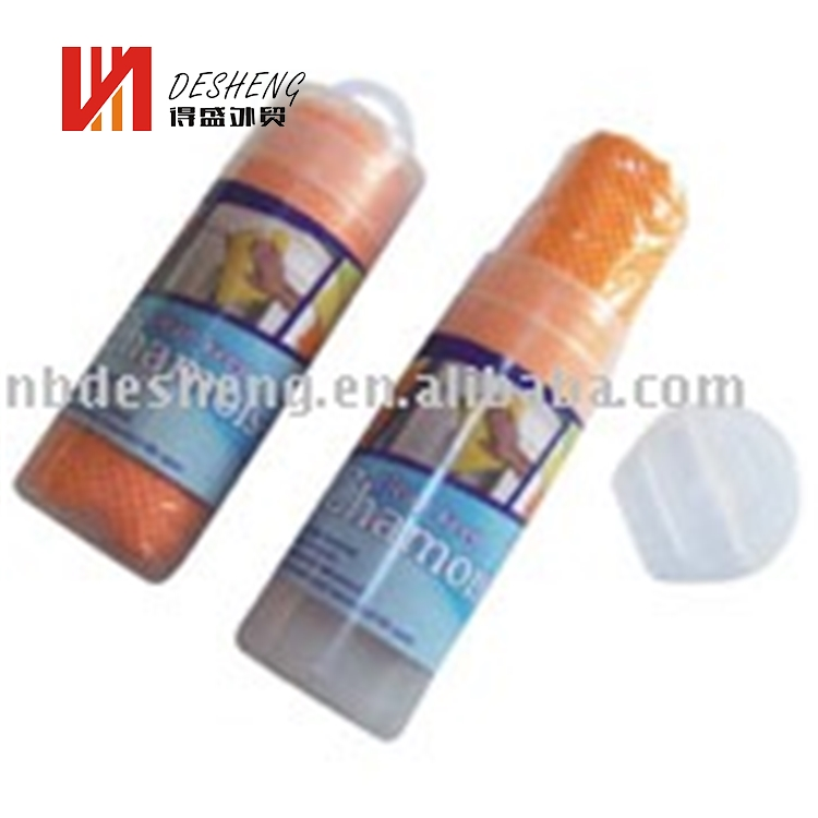 bath chamois towel wholesale cleaning products wholesale goods from china