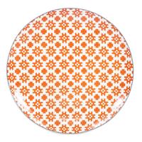 Custom logo Ceramic Plates,Cheap Dishes,Wholesale Ceramic Porcelain Dishes