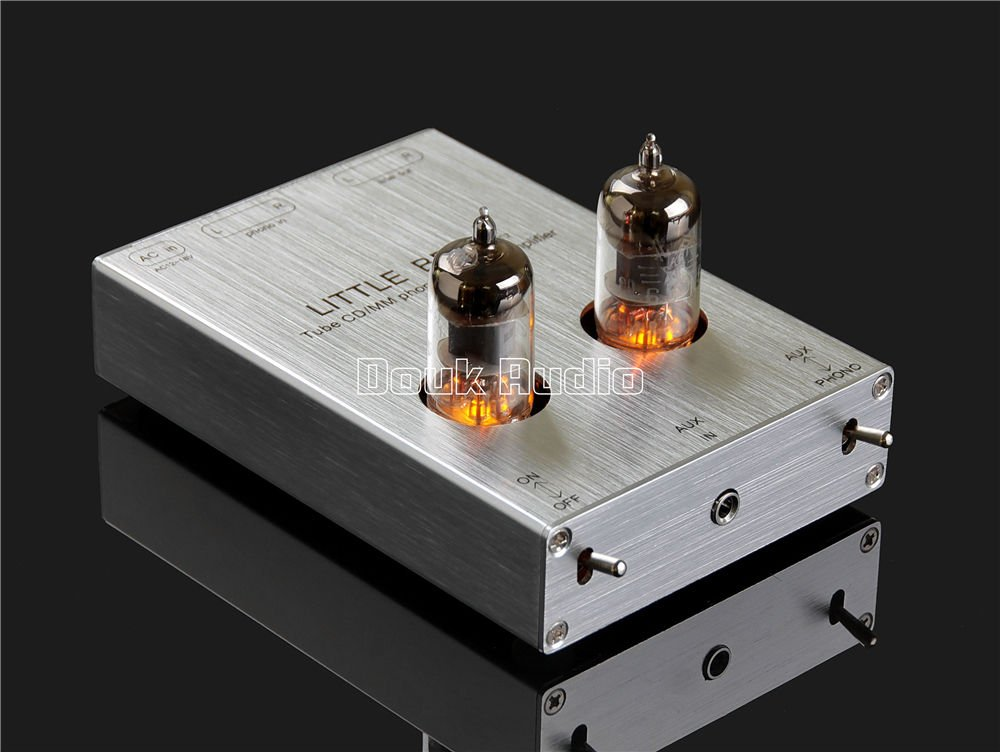 Cheap Tube Phono Preamp, find Tube Phono Preamp deals on