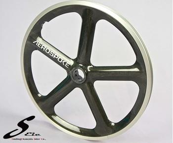 20 Aero Spoke Bike Wheels Buy 20 Wheel Aero Spoke Aero Spoke