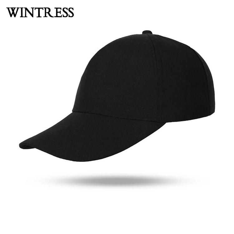 Organic blank custom 3d embroidery trucker cap hip hop,hip hop cap with custom golf cap polyester ,trucker mesh cap