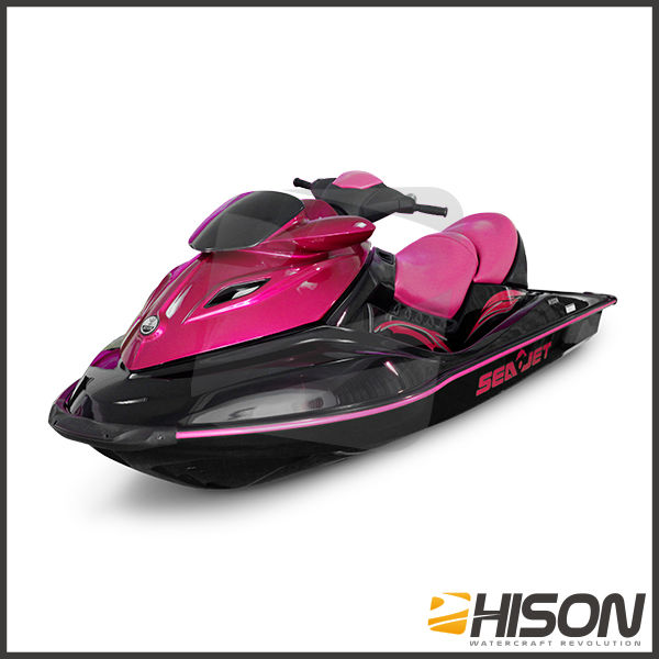 2014 China leader powerful Jet Ski with 1400cc R&R Marine engine !
