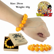 Dragon Ball Bracelets Supplieranufacturers At Alibaba