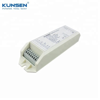 Self Switch Fluorescent T5 Led Tube Inverter Buy T5 Led Tube Inverter T5 Lamp Inverter Emergecy Conversion Kits Product On Alibaba Com