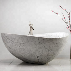 Beau Antique Tin Bathtubs, Antique Tin Bathtubs Suppliers And Manufacturers At  Alibaba.com