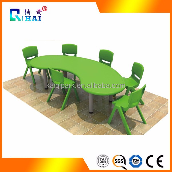 Nursery School Tables And Chairs Supplieranufacturers At Alibaba
