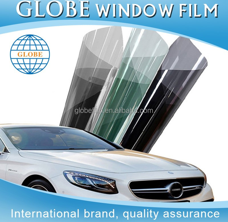 Nano ceramic heat transfer vinyl with 90% heat resistance best sale for cars