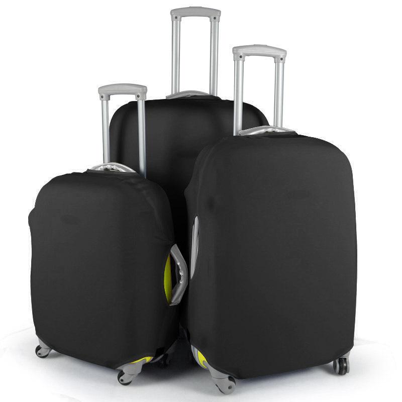online kopen wholesale baby koffer uit china baby koffer groothandel. Black Bedroom Furniture Sets. Home Design Ideas