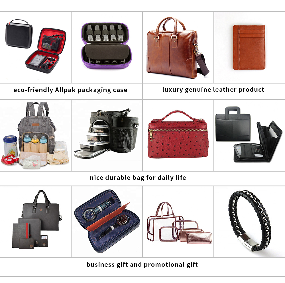 Fashion recyclable jute fiber shopping bag and reusable high-capacity shopping bag and custom eco-friendly ecologic bag supplier