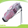 High Quality Kids Golf Club Sets with Head Cover and Arm Sleeve