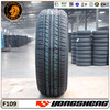 Hankook technology tyres 175/65/14 from car tire manufacturer