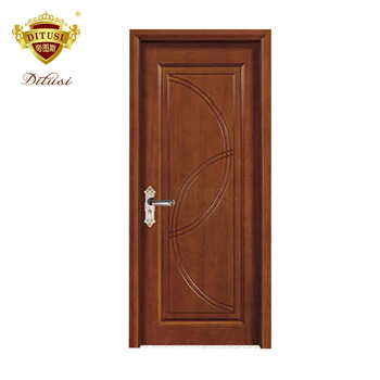 2018 new design simple indian bedroom teak wood door designs mdf rh alibaba com door design new 2019 door design new images