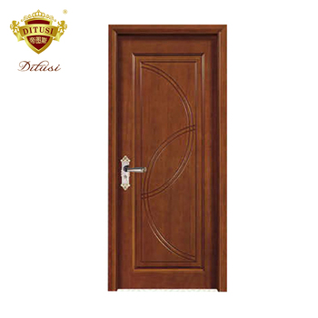 2019 New Design Simple Indian Bedroom Teak Wood Door Designs Mdf Interior Door Design Buy Teak Wood Door Design Teak Wood Door Wood Door Design