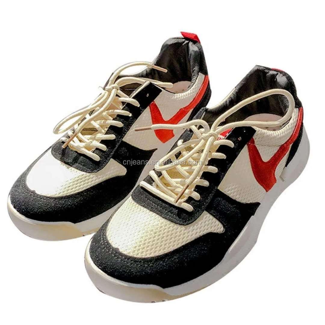 GZY сток дешевые цены удобные излишки Фондовая обувь распродажа акции много  мужская обувь e43ccadacef