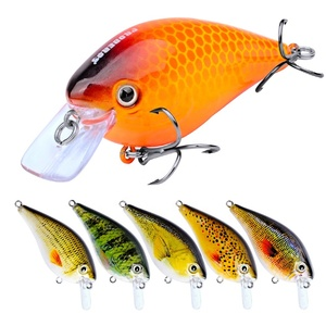 Custom Balsa Crankbaits, Custom Balsa Crankbaits Suppliers