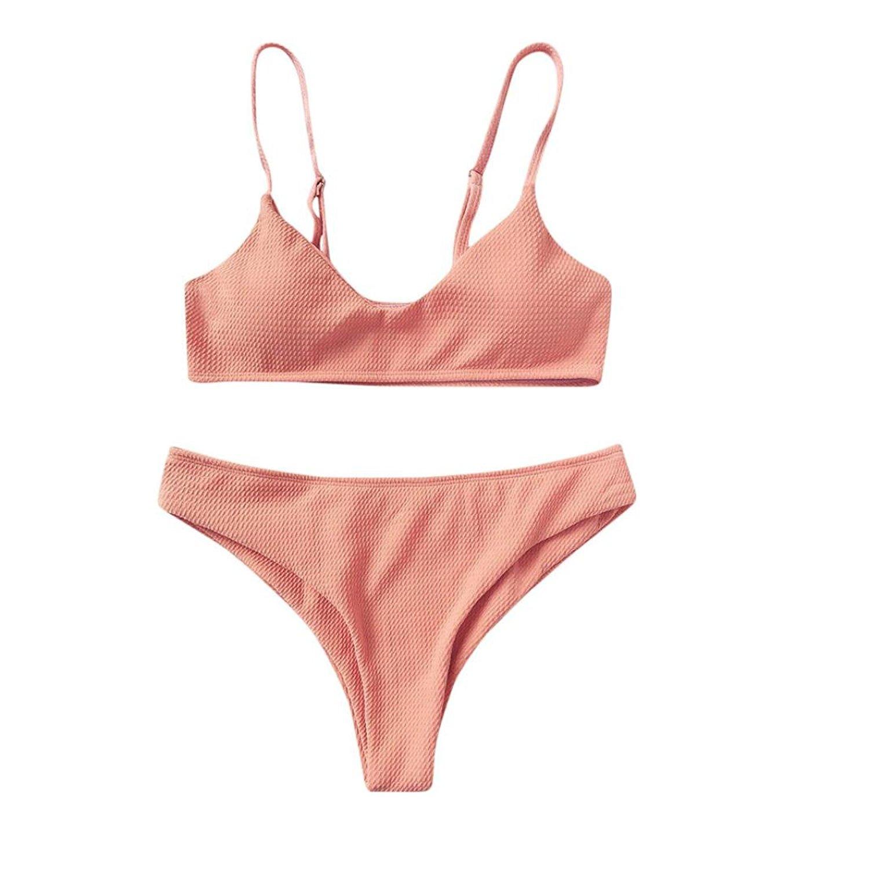 7a811aded7b Cheap Women In Revealing Bikinis, find Women In Revealing Bikinis ...