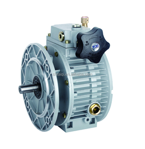 transmission gear box worm gear reducer gearbox prices gear motor