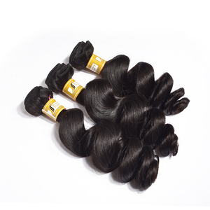 New product 5a virgin unprocessed Peruvian hair aliexpress,oprah curl remy hair,tape in hair extensions human