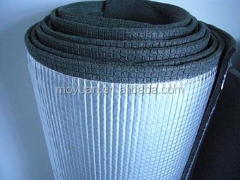 aluminiumfolie pe blase w rmed mmung material rolle blatt. Black Bedroom Furniture Sets. Home Design Ideas