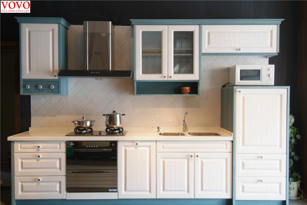 Online Buy Wholesale Kitchen Cabinet Prices From China