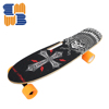 /product-detail/newest-cheap-price-e-wheelin-mini-boosted-electric-skateboard-kit-238343264.html
