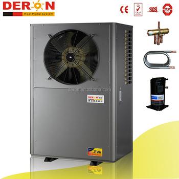 home heating heat pump prices in dubai water air coolers bathroom heaters air source heat pump - Heat Pump Prices