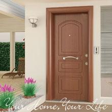 Good quality Turkey steel doors & D\u0026K Group Industry \u0026 Commerce Co. Ltd. - Steel DoorArmored Door