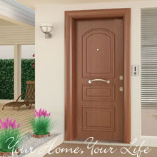 Good quality Turkey steel doors & Good quality Turkey steel doors View Turkey steel doors Du0026K ...