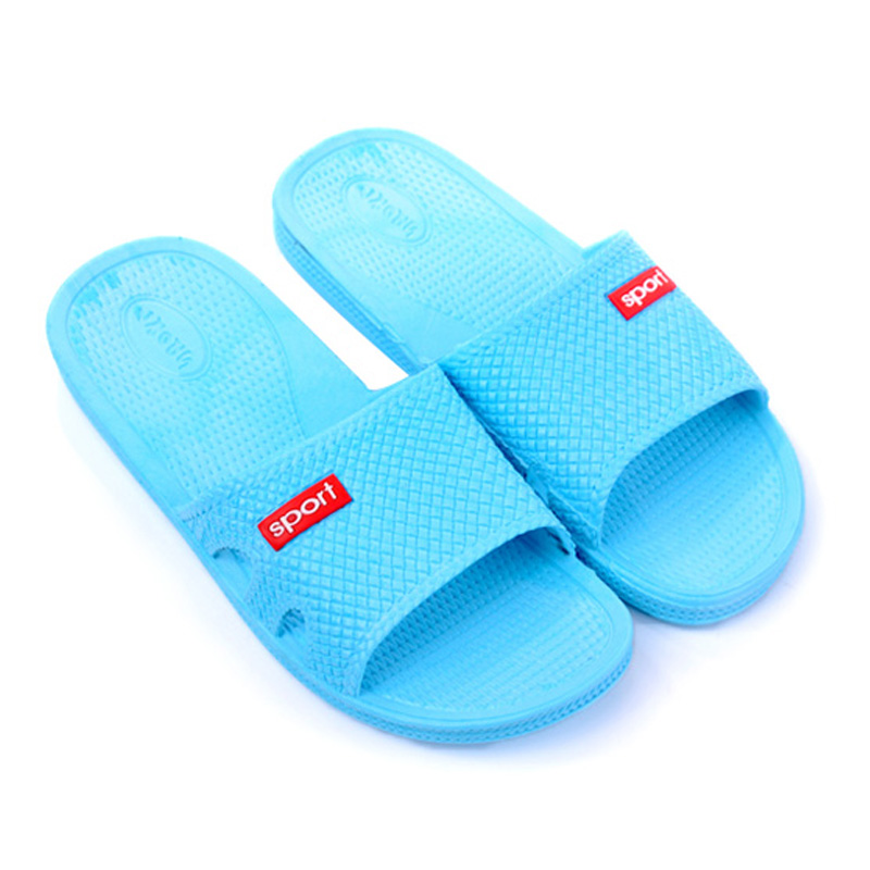 4181d880dea6 Get Quotations · Cheaper Bath Slippers 2015 New Women Summer Indoor Slippers  Skid Sandals Slipper Shoes Cheaper Chinese Bath
