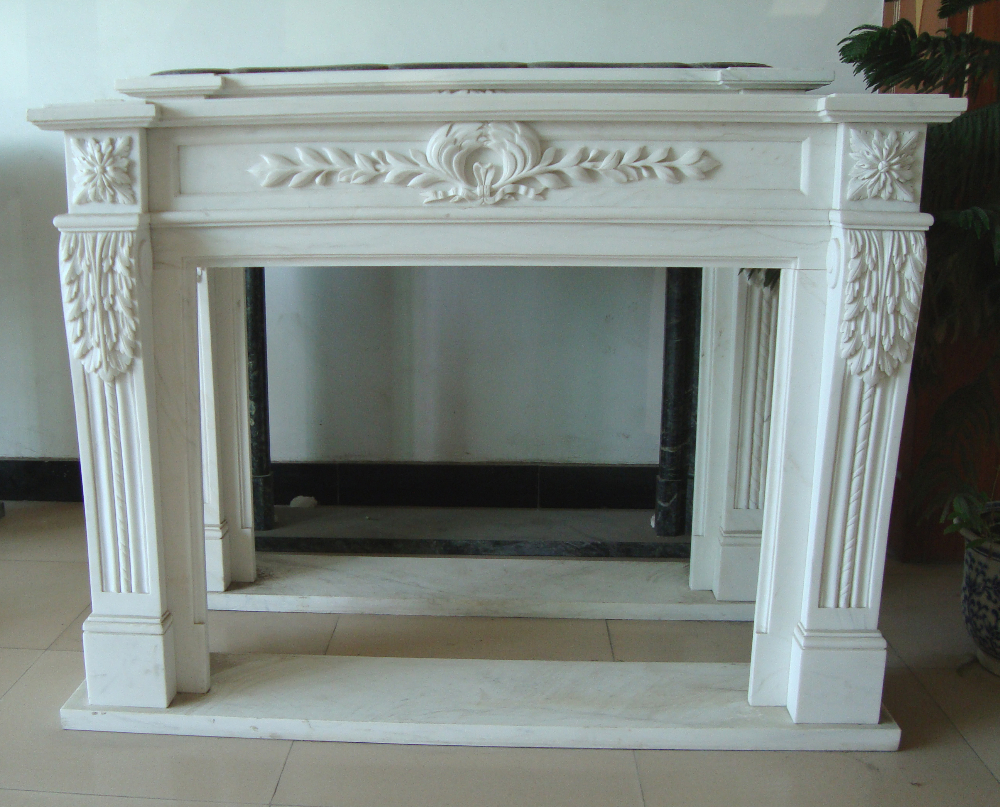 plastic fireplace mantle plastic fireplace mantle suppliers and