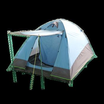 Vouwbed 1 Persoon.Hot Verkoop Verwarmde Groothandel Outdoor Vouwbed Camping Instant