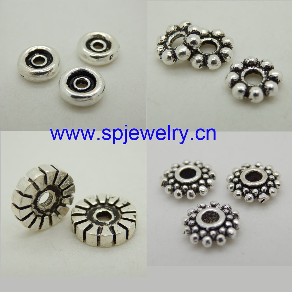 silver sterling blb products bali beads