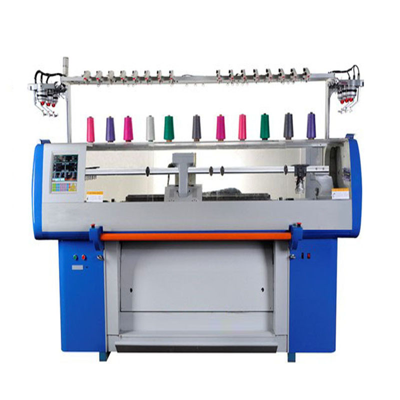 f802ef4a5 2019 Sweater Knitting Machine For Home - Buy Sweater Knitting ...
