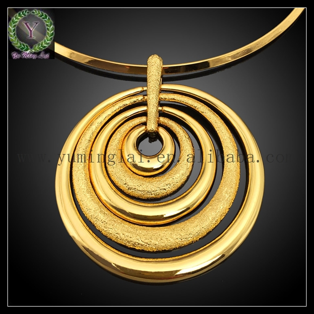 big gold jewelry setssaudi arabian jewelry setfashionable jewelry